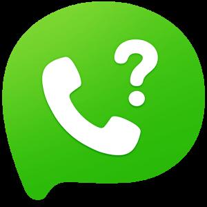 Popup cuộc gọi