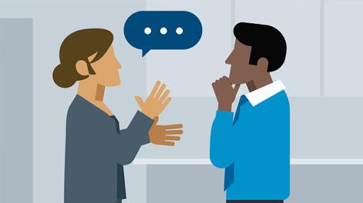 Tôi muốn tạo công việc chăm sóc khách hàng cho nhân viên phải làm thế nào?