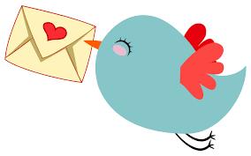 Tại sao khách hàng chưa đọc mail mà hệ thống trả kết quả đã click vào link trong email?