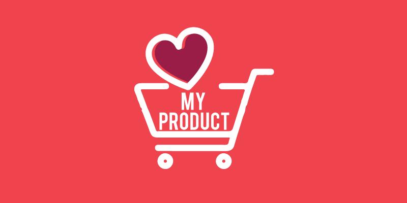 Tôi muốn tạo nhóm sản phẩm con thì làm thế nào?