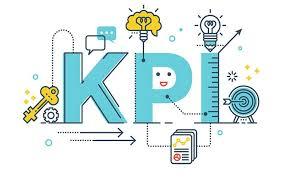 KPI phòng ban