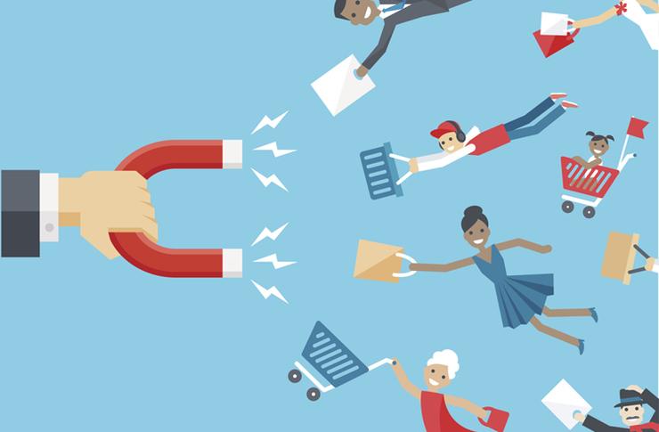 Làm thế nào để khôi phục khách hàng đã xóa?