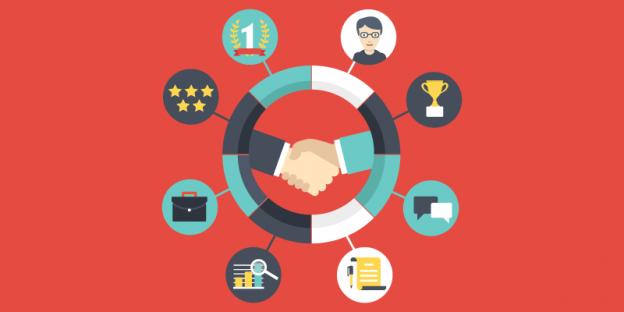 Các cách để thêm mới khách hàng vào lịch chăm sóc đã có?