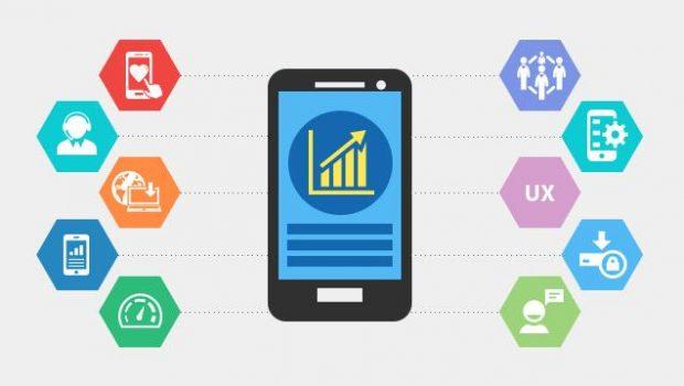 Tôi muốn thêm mới khách hàng liên quan trong công việc trên app thì làm thế nào?