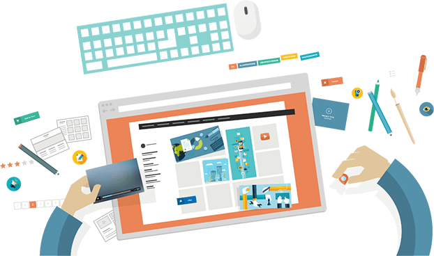 Hướng dẫn sử dụng plugin GetFly Optin Form trên Wordpress