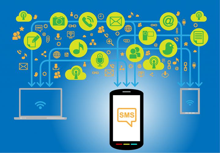 GetFly tích hợp được bao nhiêu Brandname SMS