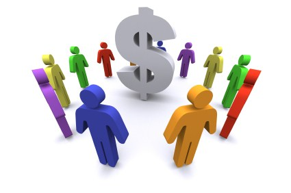 Làm thế nào để lọc các khách hàng đã mua hàng trong năm nay có doanh thu trên 10 triệu?